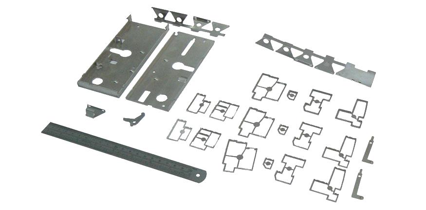 ejemplos-de-piezas-por-estampacion-en-chapa