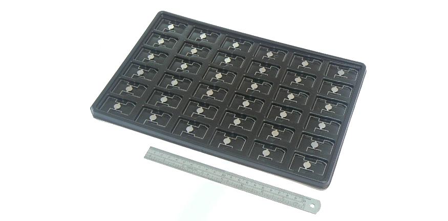 piezas-de-zamak-inyectado-con-espesores-entre-07-a-05-mm3
