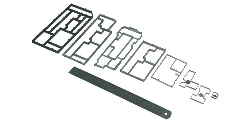 piezas-de-zamak-para-el-sector-telecomunicaciones2