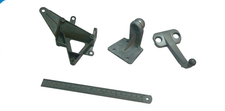 piezas-para-el-sector-automocion