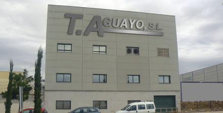 tagayo