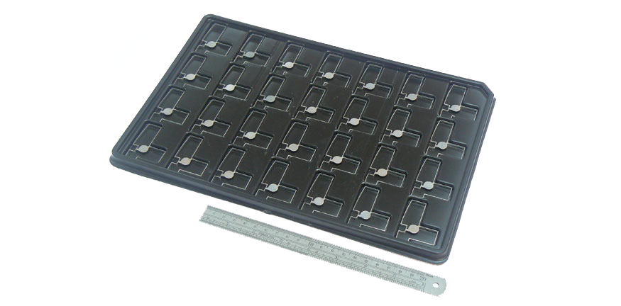 piezas-de-zamak-inyectado-con-espesores-entre-07-a-05-mm