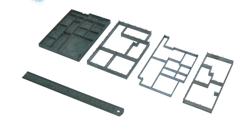 piezas-de-zamak-para-el-sector-telecomunicaciones