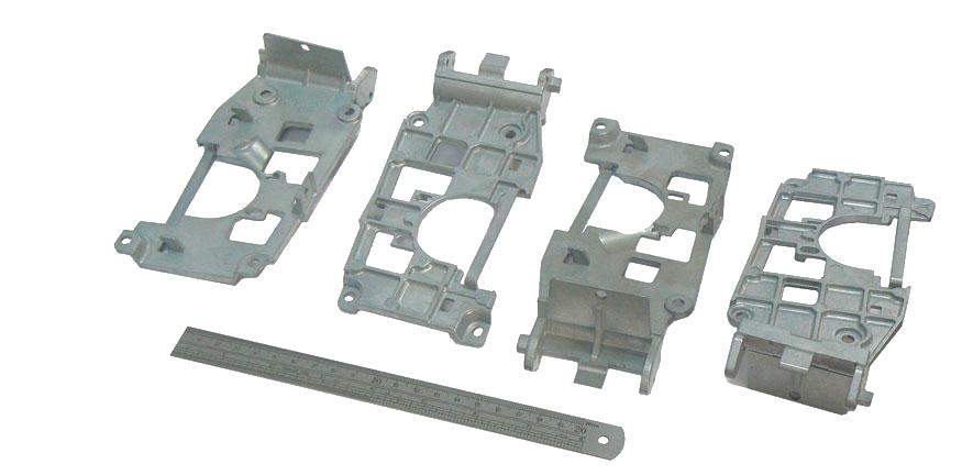 piezas-para-el-sector-automocion2