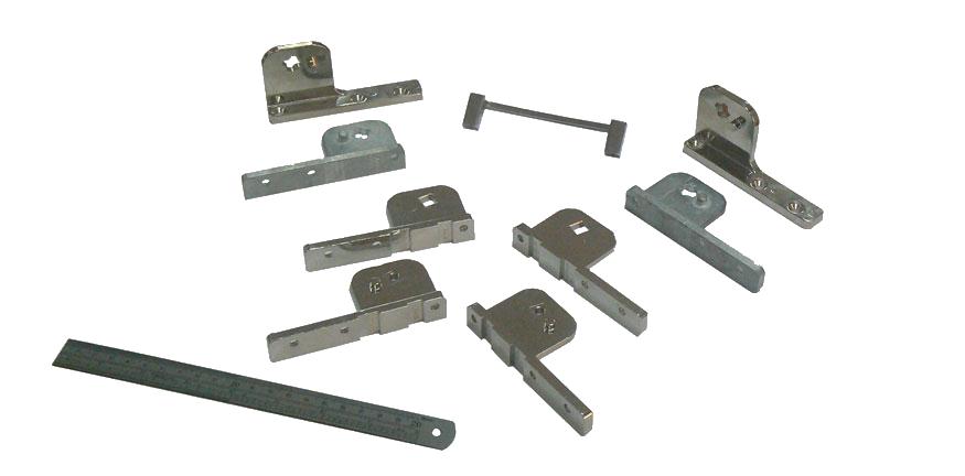 piezas-para-muebles-de-frio-industrial